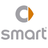 smart-logo